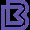 BitBay Web Wallet