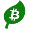 Bitcoin Green Wallet