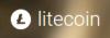 Litecoin Mobile