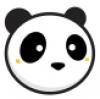 Pandawallet