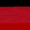 SingularDTV Light Wallet
