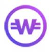 Whitecoin Wallet