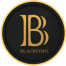 BlackCoin