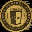 HTML coin