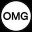 OMG Network