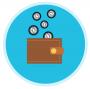 Electroneum Wallet