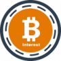 Bitcoin Interest WEB-Wallet