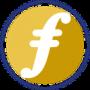 FairCoin Wallet