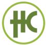 HempCoin Wallet