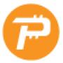 PascalCoin Wallet