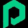 Phore Blockchain Wallet