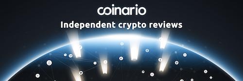 ntcc cryptocurrency latest price